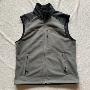 Mountain Hardwear L Shell Vest